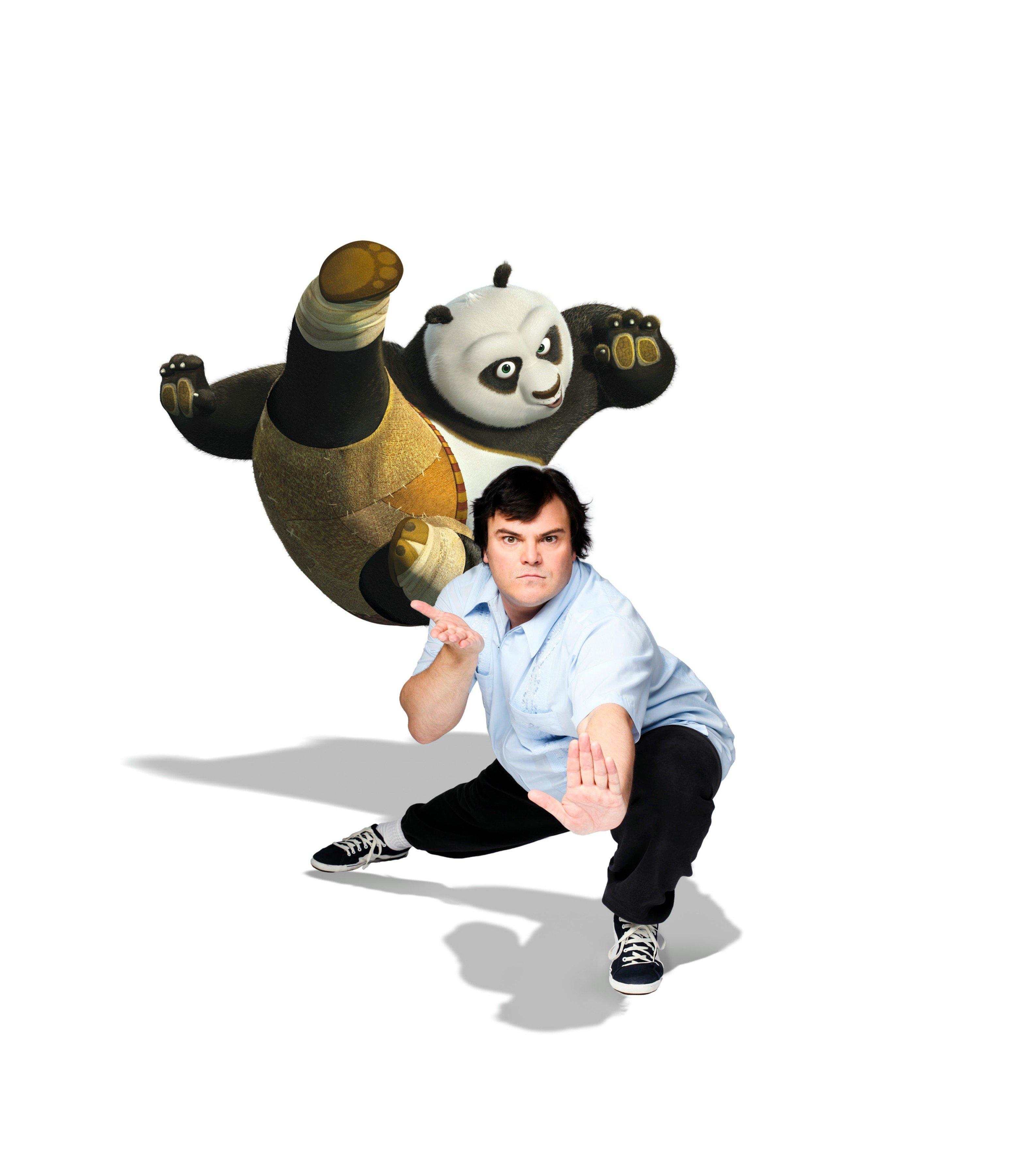 кунг -фу панда 2 смотреть онлайн бесплатно: