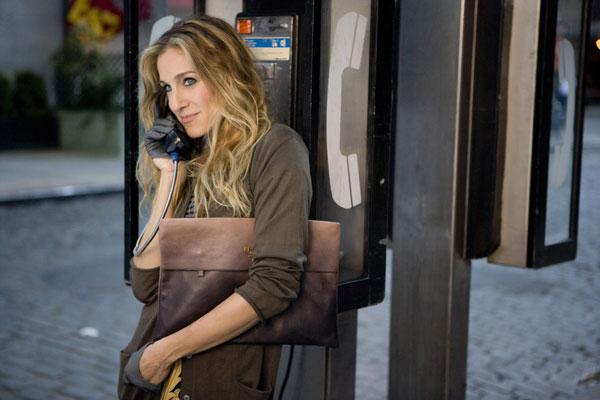 Сара джесика паркер фото скачать секс в большом городе