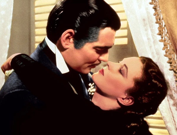 Amazon.com: Gone with the Wind (70th Anniversary Ultimate Collector's