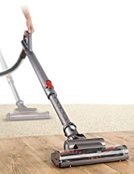 Dyson DC39 MultiFloor Canister Vacuum