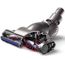 Dyson DC35 Vacuum