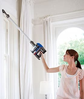 Dyson DC35 Vacuum
