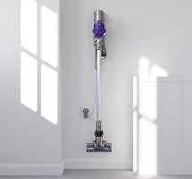 Dyson DC35 Animal Cordless Vacuum