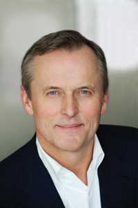 John Grisham