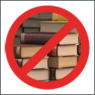Banned Books <br/>Week