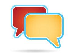Talk-to-baby Intercom