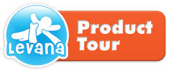 View Product Interactive Tour