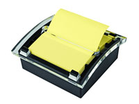 Post-it Pop-Up Note Dispensers