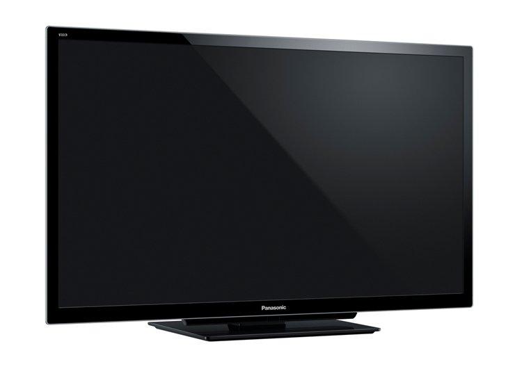 TC-L42D30