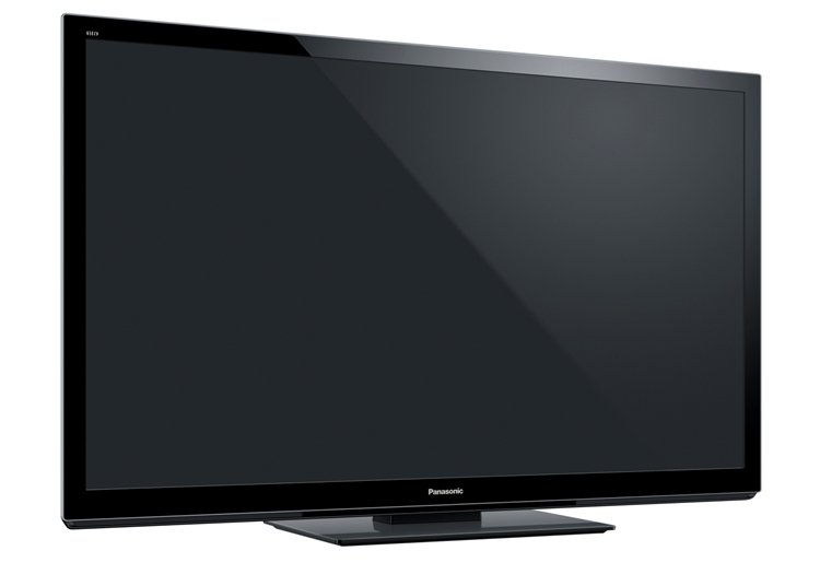 GT30 slant. V184189252  65 Inch LCD LED TV