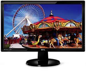 BenQ GW2750HM VA LED Monitor
