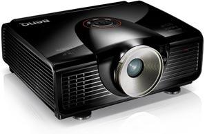 BenQ SH940 High Brightness 1080p DLP Projector