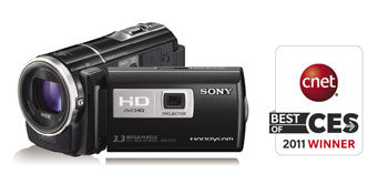 http://g-ecx.images-amazon.com/images/G/01/electronics/Cat500/Sony/Sony_HDR_PJ10_Award_Best_of._V155544976_.jpg