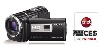 http://g-ecx.images-amazon.com/images/G/01/electronics/Cat500/Sony/Sony_HDR_PJ10_Award_Best_of._V155544976_.jpg