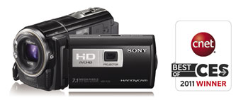 http://g-ecx.images-amazon.com/images/G/01/electronics/Cat500/Sony/Sony_HDR_PJ30V_Award_Cnet._V155543783_.jpg