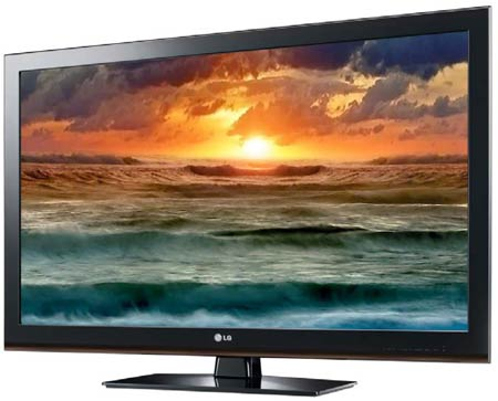Top 5 HDTV Deals of the Week (October 4, 2012)