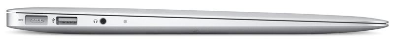 Apple MacBook Air MC965LL/A