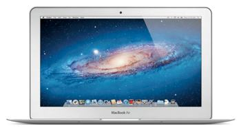 apple 12q2 macbook air 11 front sm Must Have Mac