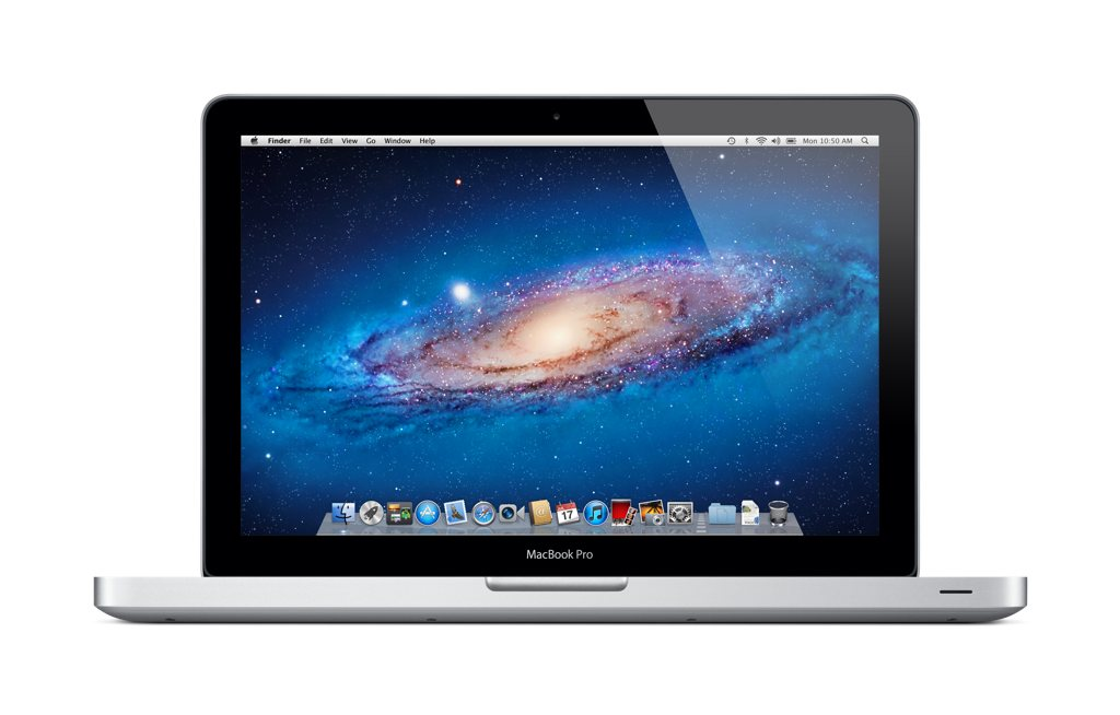 Apple MacBook Pro 13.3-inch and MacBook Air 13.3-inch