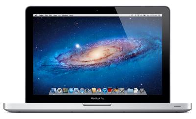 apple 12q2 macbook pro 13 front sm Apple MacBook Pro MD101LL/A 13.3 Inch Laptop (NEWEST VERSION)