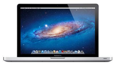 macbook pro 15 front