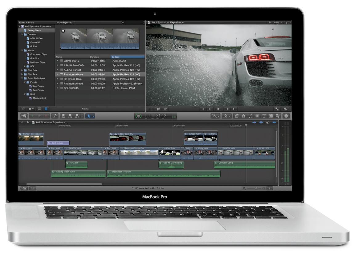Amazon Com Apple Macbook Pro Md103ll A 15 4 Inch Laptop