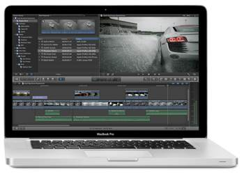 apple 12q2 macbook pro 15 imovie sm Must Have Mac