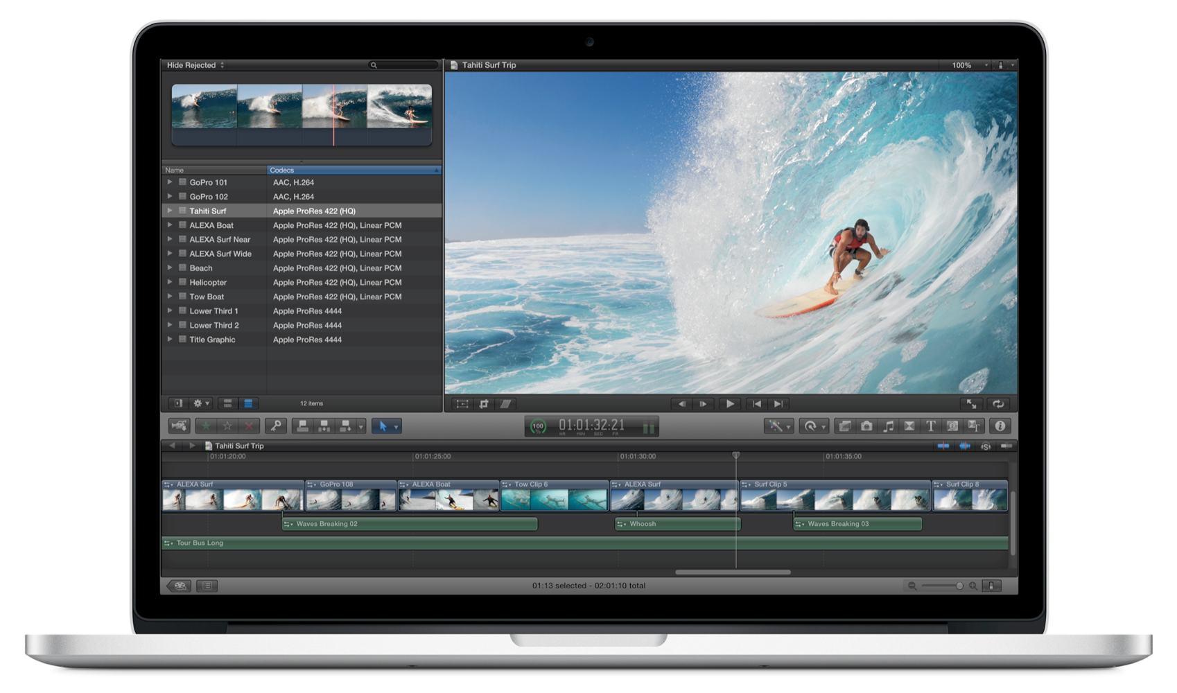 apple macbook pro me665ll a 15 4 inch laptop. Black Bedroom Furniture Sets. Home Design Ideas