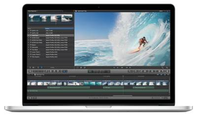 apple 12q2 macbook pro ret surf sm Apple MacBook Pro Laptop with Retina Display (NEWEST VERSION)