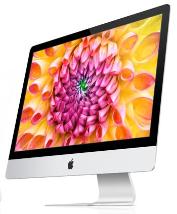 imac 27