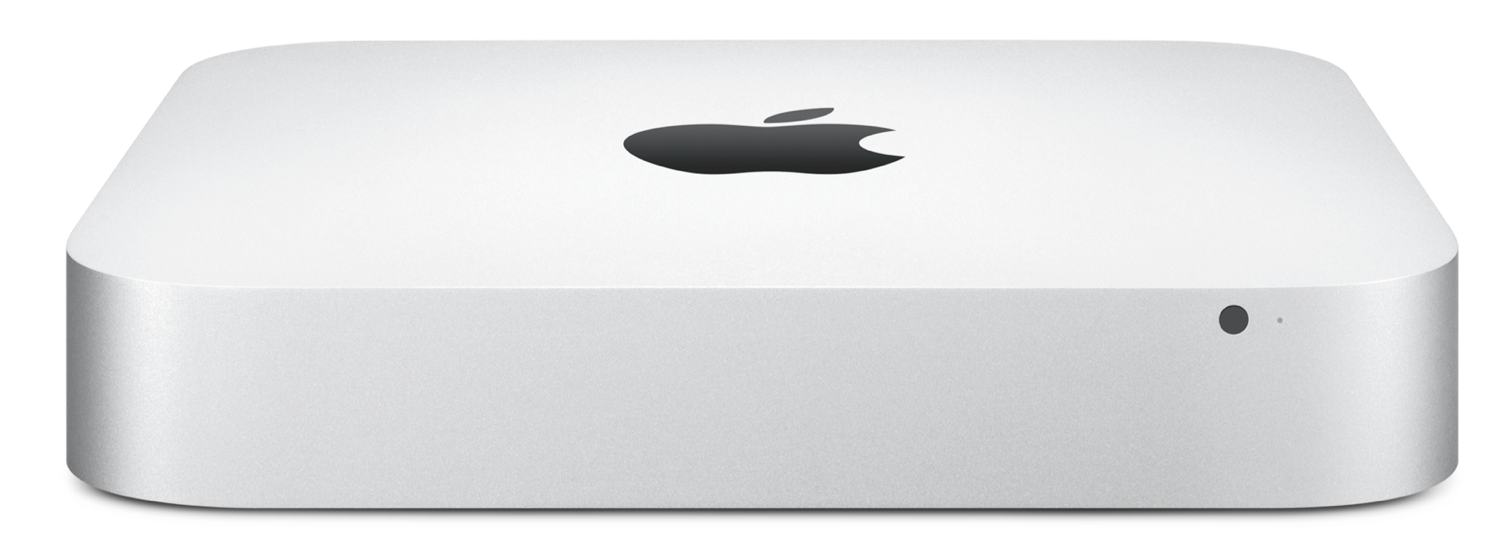 Mac Mini