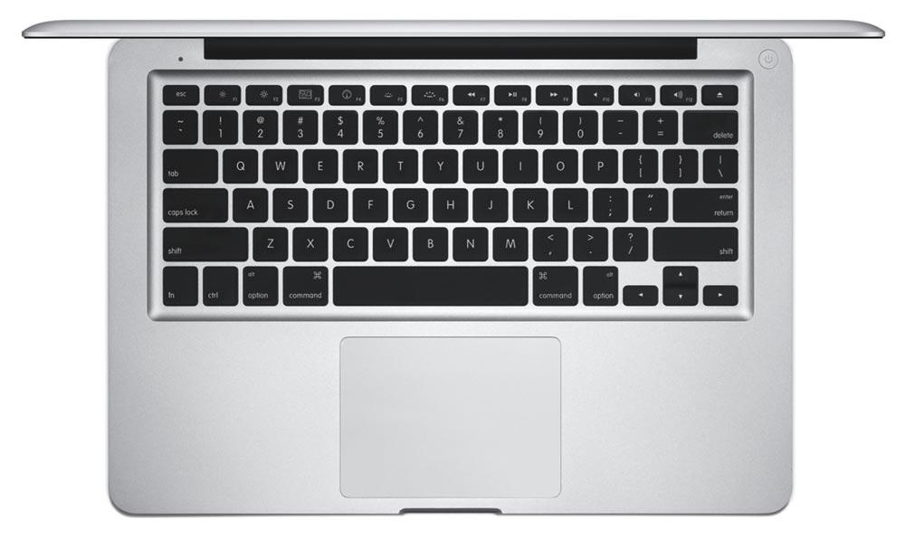 Best backup options for macbook pro