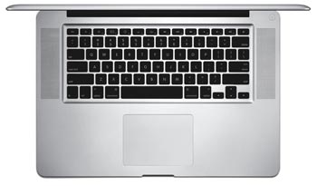 apple mbp2011 15 keyboard sm Must Have Mac