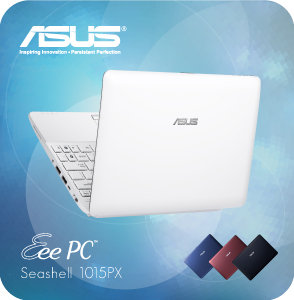 Dual-Core Power; All Day Computing