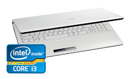 ASUS A53E-AS31 side image