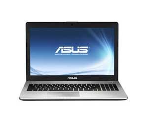 Asus N56VM AB71 Review