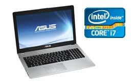 operating system windows 8 home premium 64bit display 156inch led fullhd x processor 3rd gen intel core i73630qm