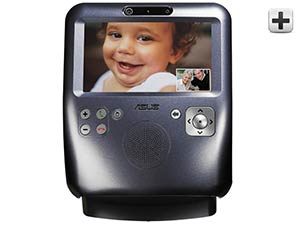 Your Personal Digital Photo Frame