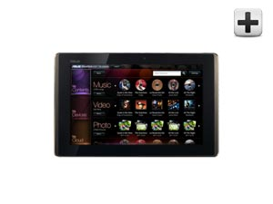 TF101 A1 cloud S tablet pcs