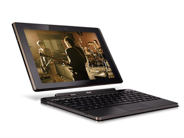 http://g-ecx.images-amazon.com/images/G/01/electronics/asus/TF101-A1_tablet_L.jpg