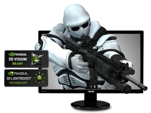 pc gamer 2012