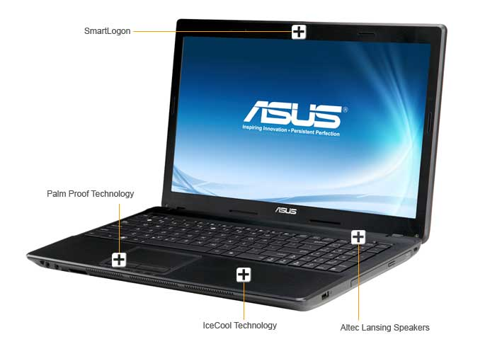Amazon Asus Laptop