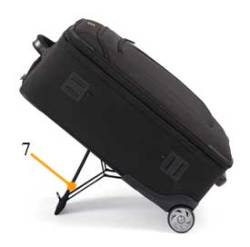Lowepro Pro Roller x300