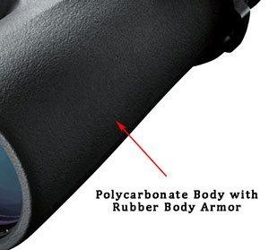 http://g-ecx.images-amazon.com/images/G/01/electronics/binoculars/nikon/2011/Mon.10x42-lft.front---Body._.jpg