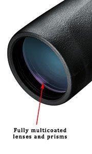 http://g-ecx.images-amazon.com/images/G/01/electronics/binoculars/nikon/2011/Mon.10x42-lft.front---Objective-Lens._.jpg