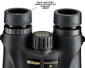 http://g-ecx.images-amazon.com/images/G/01/electronics/binoculars/nikon/2011/Monarch10x42-top-no-caps---Eye-Cups._.jpg