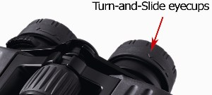http://g-ecx.images-amazon.com/images/G/01/electronics/binoculars/nikon/7238_8x40_Action_EX-Eyecups.jpg
