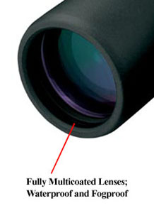 http://g-ecx.images-amazon.com/images/G/01/electronics/binoculars/nikon/Monarch-Glass._V202516173_.jpg