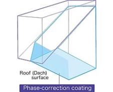 http://g-ecx.images-amazon.com/images/G/01/electronics/binoculars/nikon/PhaseCorrection._V202987059_.jpg