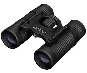 This is a picture of the binocular facing left/>